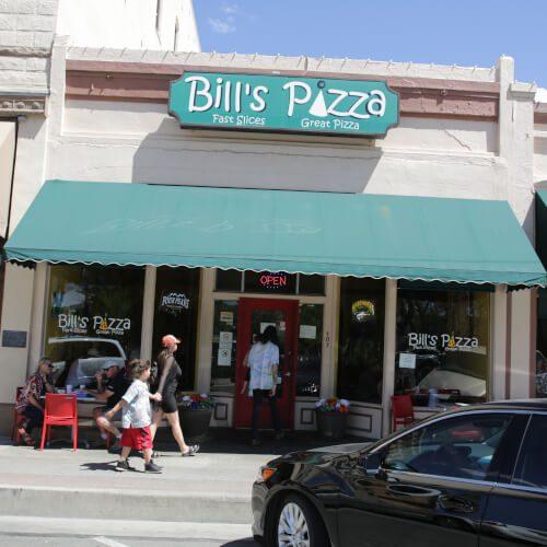 bills-pizza-front-entrance
