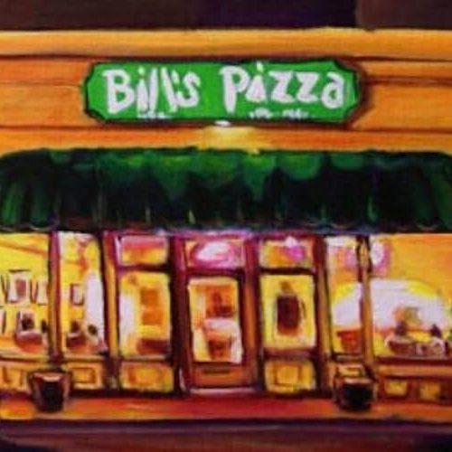 bills-pizza-rendering
